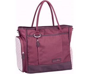 e2e52177c1 Babymoov Essential Bag a € 62,99 | Miglior prezzo su idealo
