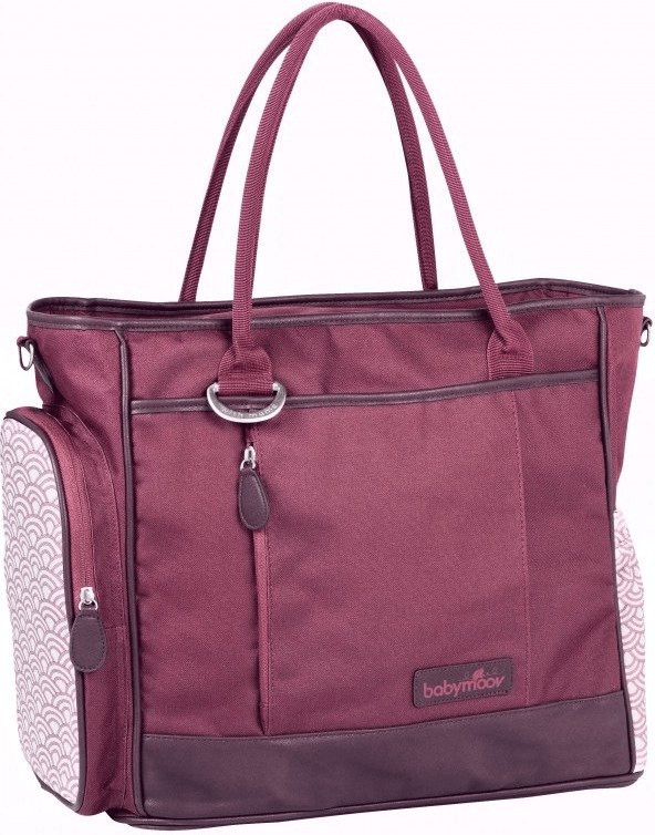 Image of Babymoov Essential Bag