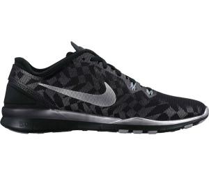 Nike Free 5.0 TR Fit 5 Metallic Wmn ab 94,99