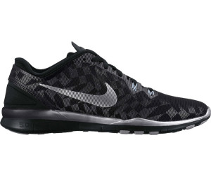 Nike Free 5.0 TR Fit 5 Metallic Wmn ab ? 71,00