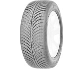 goodyear vector 4seasons gen-2 185 60 r15