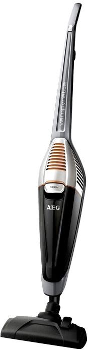 AEG AVBG305 Vampyrette