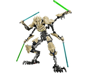 Lego Star Wars General Grievous 75112 Ab 59 90