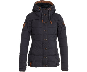 Naketano winterjacke angebot