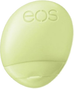 eos cosmetics Hand Lotion Cucumber (44 ml)