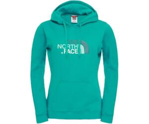 31d42b226 The North Face Women's Drew Peak Hoodie au meilleur prix sur idealo.fr