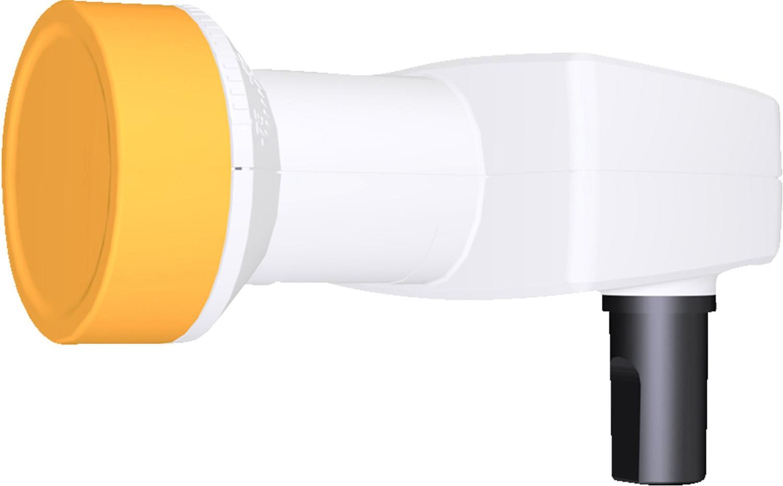 Image of Inverto BLACK UNICALBE II Quad 40mm LNB