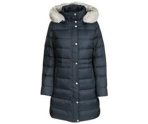 Manteau d'hiver tommy hilfiger