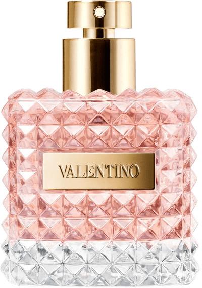 Valentino Donna Eau de Parfum (30ml)