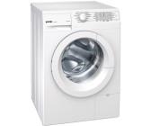 gorenje waschmaschine preisvergleich g nstig bei idealo kaufen. Black Bedroom Furniture Sets. Home Design Ideas