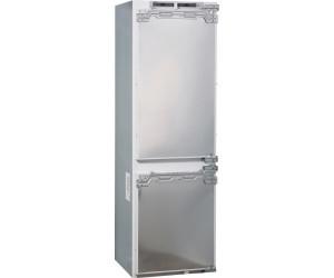 Siemens Kühlschrank Outlet : Siemens ki shd ab u ac preisvergleich bei idealo