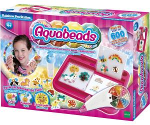 Image of Aquabeads 79318
