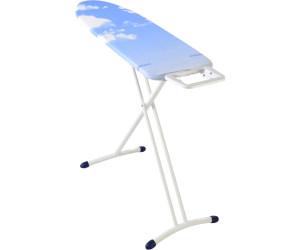 leifheit airboard fusion m plus ab 58 49 preisvergleich bei. Black Bedroom Furniture Sets. Home Design Ideas