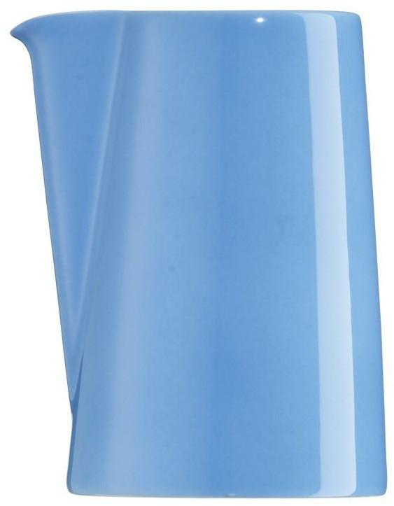 Arzberg Tric Milchkännchen 0,21 Ltr. blau