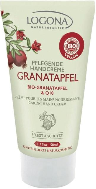 Lagona Granatapfel & Q10 Handcreme (50 ml)