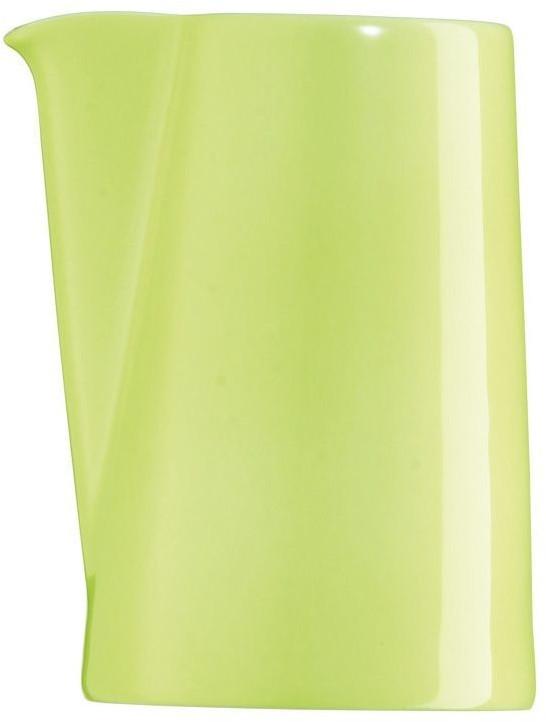 Arzberg Tric Milchkännchen 0,21 Ltr. grün