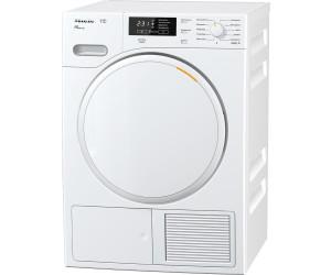 Waschmaschinen und trockner geo pflumm