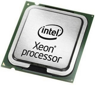 Intel Xeon E3-1275V5 Tray (Socket 1151, 14nm, CM8066201934909)