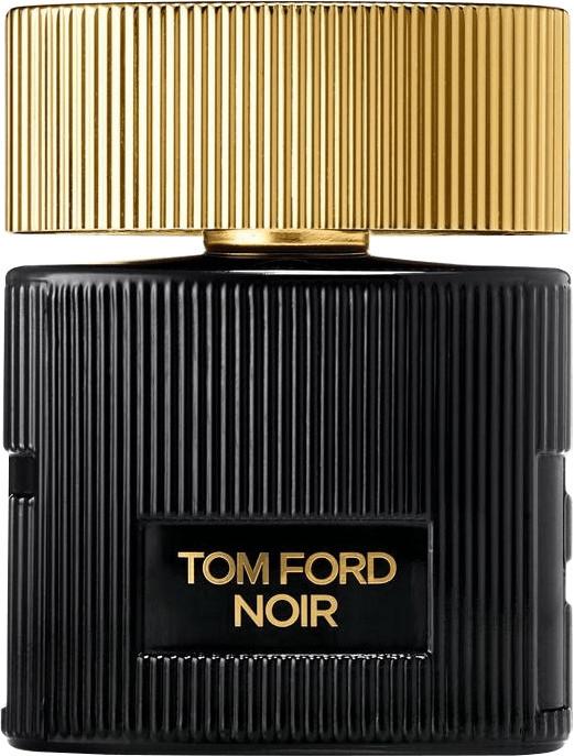 Tom Ford Noir Pour Femme Eau de Parfum (100ml)