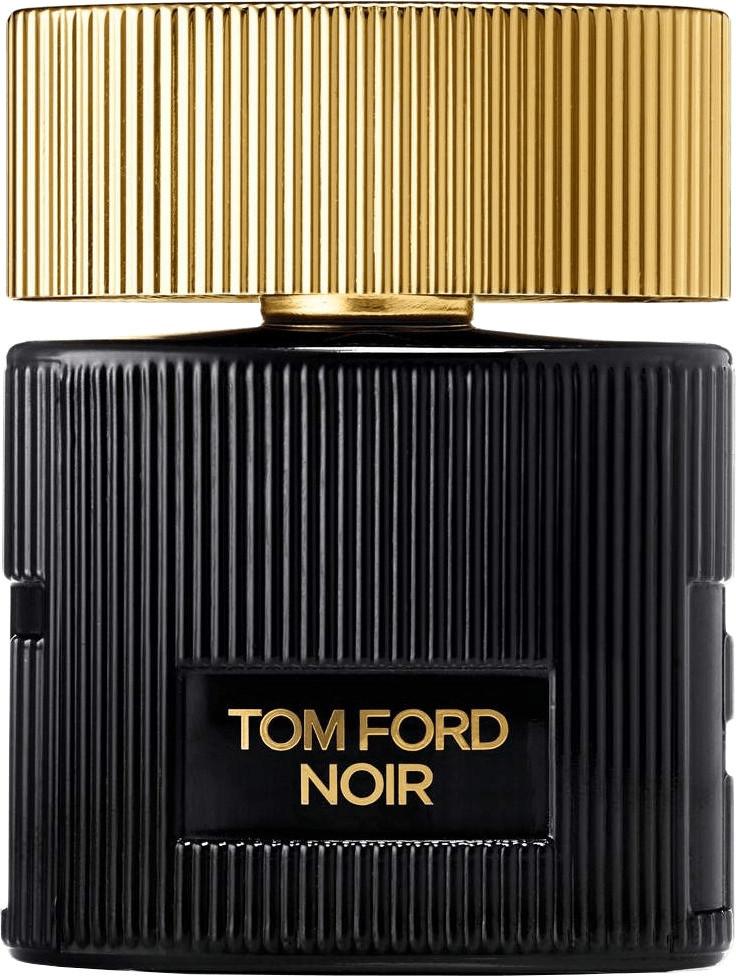 Tom Ford Noir Pour Femme Eau de Parfum (30ml)