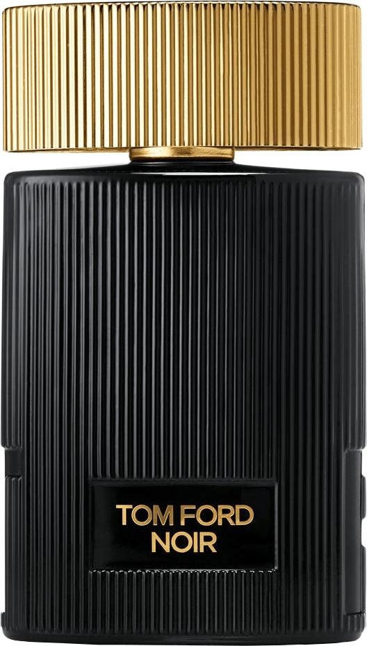 Tom Ford Noir Pour Femme Eau de Parfum (50ml)