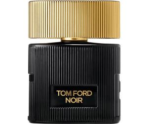 Tom Ford Noir Pour Femme Eau de Parfum au prix de 47,11 € sur idealo.fr c8356de8026b