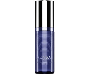 Kanebo Sensai Cellular Performance Extra Intensive Essence (40ml) ab ...