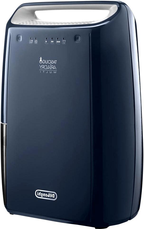 Image of De'Longhi Tasciugo AriaDry Multi DEX 16