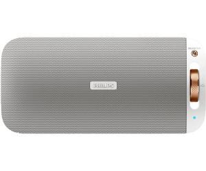 Philips BT3600 (bianco)