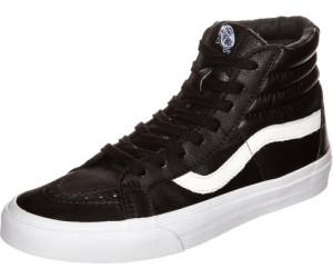 138afd4b3a Vans Sk8-Hi Reissue Premium Leather black a € 101