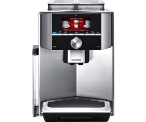 Siemens Kühlschrank Preisliste : Siemens eq ab u ac preisvergleich bei idealo