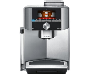 Buy Siemens Eq9 From 88900 Today Best Deals On Idealo