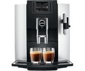 jura kaffeevollautomat preisvergleich g nstig bei idealo. Black Bedroom Furniture Sets. Home Design Ideas