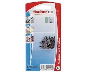 Fischer Fast & Fix