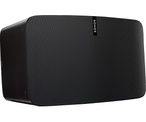 Flot Sonos Play:5 (2. Generation) ab 444,54 € (September 2019 Preise UG-55