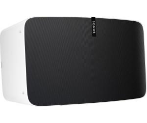 Sonos Play5 2 Generation Weiß Ab 49400 Preisvergleich Bei