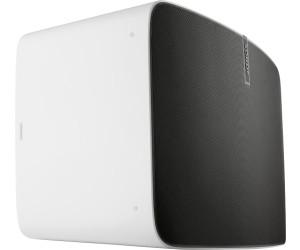 Topmoderne Sonos Play:5 (2. Generation) weiß ab 444,54 € (September 2019 SX-21