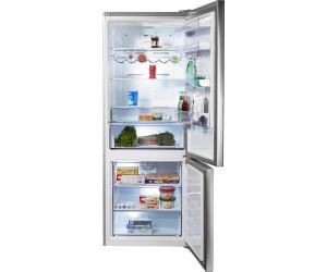 Kühlschrank Höhe 70 : Beko rcne520e40zx ab 725 91 u20ac preisvergleich bei idealo.de