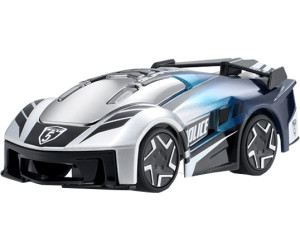 Buy Anki Overdrive Guardian From 49 99 Today Best Deals On Idealo Co Uk