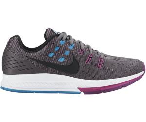 Note ∅ 1,0 Runner's World runningshoesguru.com. Nike Air Zoom Structure 19  Women