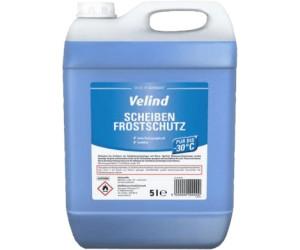 Velind Scheibenfrostschutz -30 °C (5 l)