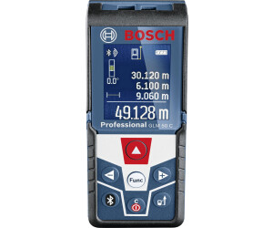 Bosch Entfernungsmesser Glm 50 C Test : Bosch glm 50 c professional ab 97 00 u20ac preisvergleich bei idealo.de
