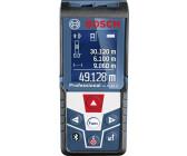 Einhell Ultraschall Entfernungsmesser : Laser entfernungsmesser preisvergleich günstig bei idealo kaufen