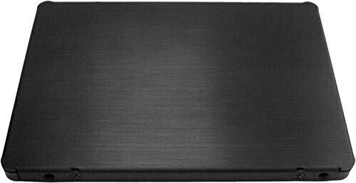Image of Micro Storage SATA III 480GB (MS-SSD-SATAIII-480GB)