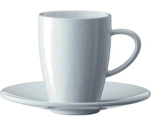 Jura Kaffeetassen 6er Set Ab 71 99 Preisvergleich Bei Idealo De