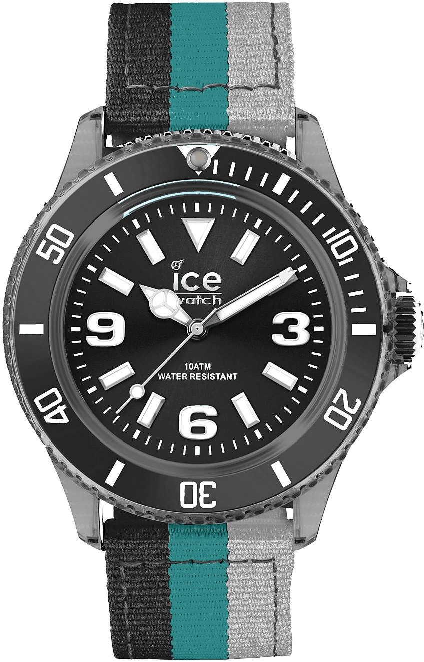 Ice Watch Ice United smart