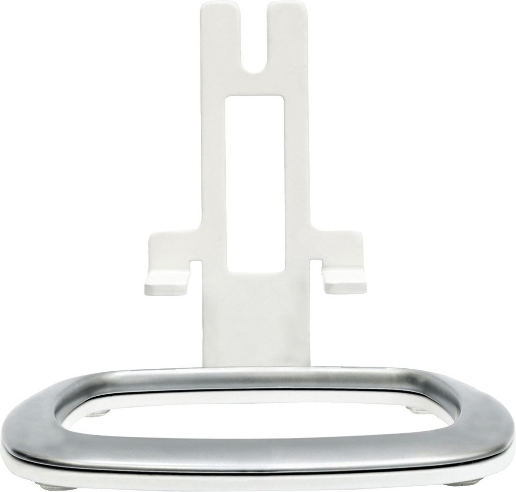 Image of Flexson Sonos Play:1 Desk Stand white