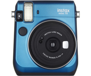 Buy Fujifilm Instax Mini 70 From GBP8760 Compare Prices On Idealo
