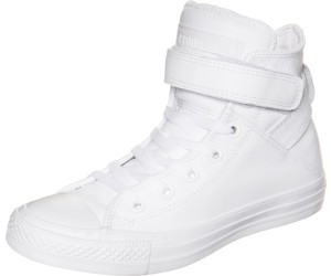 Converse Chuck Taylor All Star Brea Leather Hi ab 89,95