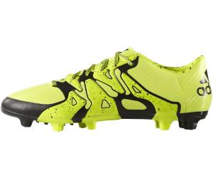 Adidas X15.3 FG/AG